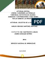 envio_Actividad4_Evidencia2 OK.pdf