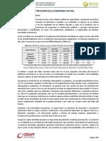 Cap 6 (1).pdf