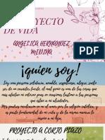 MI PROYECTO DE VIDA (1)
