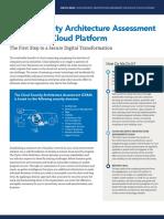 Cloud_Security_Architecture_Assessment_Service_Brief_Google_v1_0