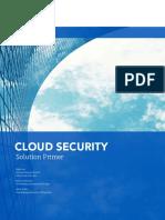 Cloud_Security_Solution_Primer