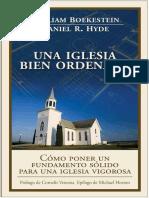 Una-iglesia-bien-ordenada-William-Boekestein-y-Daniel-R-Hyde.docx