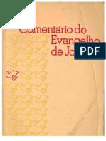[PDF] João - Mario Veloso_compress