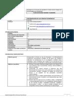 Programa_Epistemologia_Regionalizacion