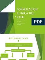 DIAPSOITIVAS CASO CLINICO (1)