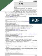 TP_TR2_DNS
