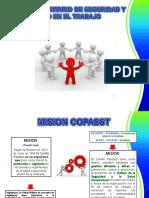 OBJETIVOS COPASST (1)