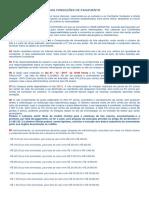 Condições-venda-leilao-272.pdf