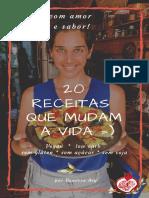 20-RECEITAS-QUE-MUDAM-A-VIDA-2020.pdf