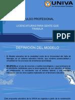 INDUCCION_IP_PORMO_INTERNA_ok