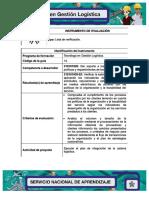 edoc.pub_ie-evidencia-2-infografia-indices-de-gestion-de-se.pdf
