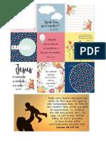 Versículos para Decorar a casa.pdf