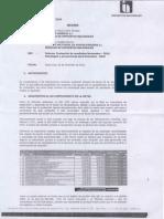 Carta Impuestos Nacionales Evaluacion Result a Dos Estrategias
