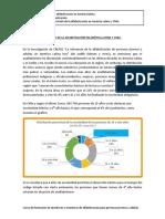 M1_S1_A1_El estado de la alfabetización en America Latina y Chile