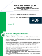 Semana 15 a (2).pdf