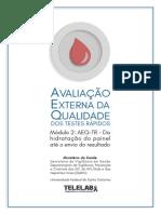 Manual AEQ_Módulo 2_Versão 2018_Corrigida 4