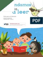 LIBRO-DOCENTE-TOMO-1 TRANSICIÓN.pdf