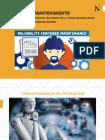 Tema 8 Mantto RCM  7 etapas.pdf