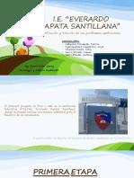 proyecto-colegio-t3-tecyga