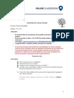 FORMACION ETICA- classroom 2-.docx