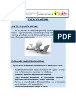 Educacion Virtual (1)
