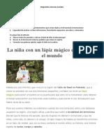 Diagnostico Ciencias Sociales.7MO. analisis de textos