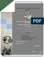 PRACTICA 4 POSEIDON ACABADO.docx