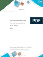 sara-barragan-fase1-grupo-153021-1 (1)
