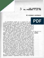 3 Belsunce-Floria-HistARG-tomo1-pdf-La justicia el poder y la fe