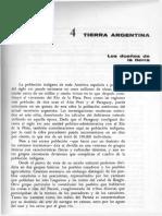 4 Belsunce-Floria-HistARG-tomo1-pdf-Tierra argentina