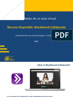 8. Manual de BB Collaborate