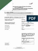Mémoire J_Lemaire(1)