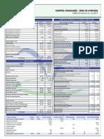 Oulmès_consolidés_2017_0.pdf