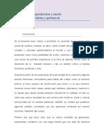 Nacer, crecer, reproducirse y morir. Un destino capitalista y patriarcal. Generadoras.pdf
