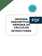 3. M.D. DE ESTRUCTURAS