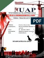 TRABAJO-DE-PUENTES-UAP