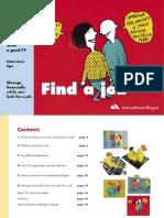 Finding+Job+in+Sweden