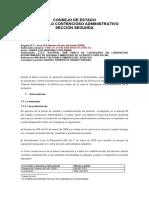 IIce00545