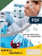 UG-Guía Química orgánica ÁCIDOS