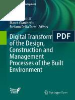 2020_Book_DigitalTransformationOfTheDesi.pdf