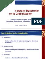 integracionyglobalizacion