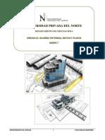 Hoja de taller 7.pdf