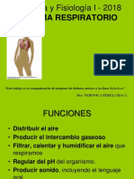 AyF I Sistema Respiratorio 2018.pdf