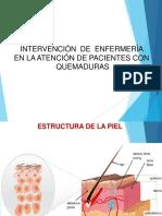 2347198_5quemadoscaloryfro.pdf