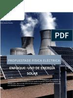 PROYECTO DE FÍSICA ELÉCTRICA (2)