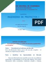 Clase 4 proy.pptx