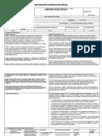 MATEMATICA Planificacion-anual 9º EGB
