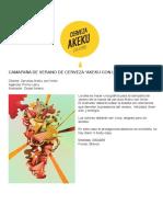 Briefing_Akeku.pdf