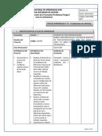 GFPI-F-019_GUIA DE APRENDIZAJE 07 TDIMST-5 v2_Fundamentos de switching PROTEGIDO