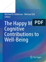 the-happy-mind-cognitive-contributions-to-wellbeing-2017.pdf